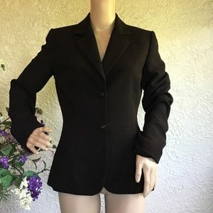 Tahari Business Suit Jacket | Size: 4